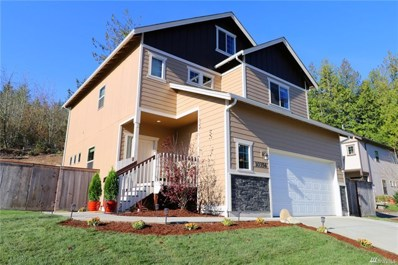 10356 Solstice Ave NW, Bremerton, WA 98311 - MLS#: 1381408