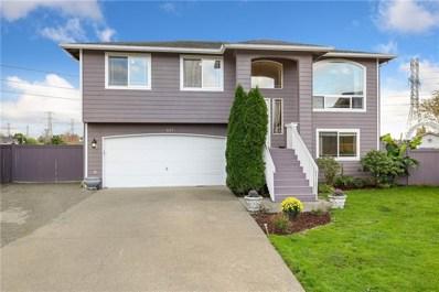 622 21st Place, Snohomish, WA 98290 - MLS#: 1381424