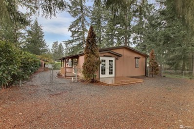 20506 93rd Av Ct E UNIT 15, Graham, WA 98338 - MLS#: 1381441