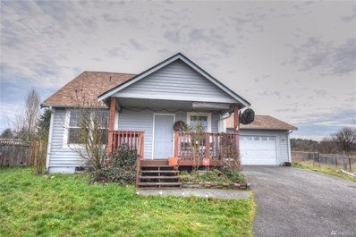 18004 Charlotte Place SW, Rochester, WA 98579 - MLS#: 1381465