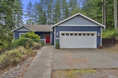 960 SE Spencer Ave, Port Orchard, WA 98367 - MLS#: 1381498