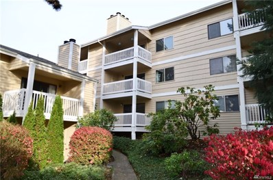 12840 SE 40th Ct UNIT B12, Bellevue, WA 98006 - #: 1381506
