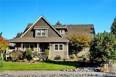 3211 170th E, Lake Tapps, WA 98391 - MLS#: 1381510