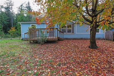1791 Nevada Ave SE, Port Orchard, WA 98366 - MLS#: 1381521