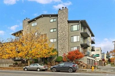 6200 24th Ave NW UNIT 302, Seattle, WA 98107 - MLS#: 1381635