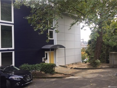2001 Westlake Ave N UNIT 12, Seattle, WA 98109 - MLS#: 1381647