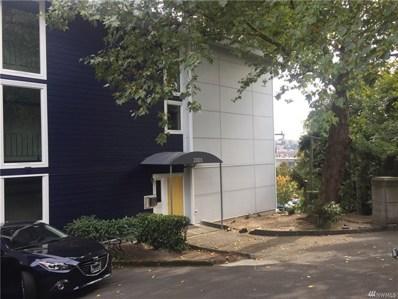 2001 Westlake Ave N UNIT 12, Seattle, WA 98109 - #: 1381647