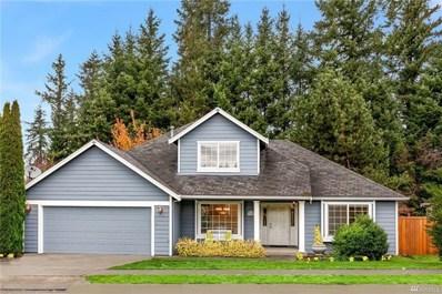 3233 Lois Lane, Enumclaw, WA 98022 - MLS#: 1381689