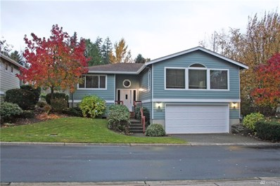 1339 Whatcom St UNIT 18, Bellingham, WA 98229 - MLS#: 1381699