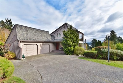 4917 NW 82nd St, Silverdale, WA 98383 - MLS#: 1381713