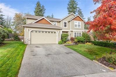 5308 Narbeck Ave, Everett, WA 98203 - MLS#: 1381743
