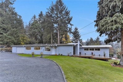 147 S 199th St, Des Moines, WA 98148 - MLS#: 1381825