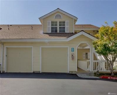 2640 118 Ave SE UNIT 7-302, Bellevue, WA 98005 - MLS#: 1381879