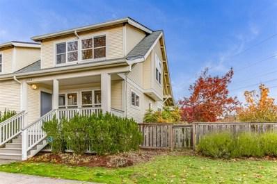 3122 S Frontenac St, Seattle, WA 98108 - MLS#: 1381885