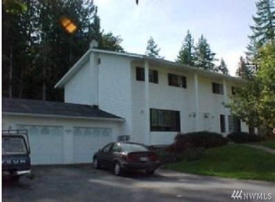 21712 Snag Island Dr E, Lake Tapps, WA 98391 - MLS#: 1381895