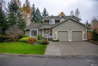 3812 119th Place SE, Everett, WA 98208 - MLS#: 1381985