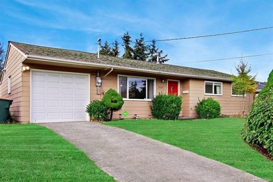 9227 9th Ave SW, Seattle, WA 98106 - MLS#: 1381988