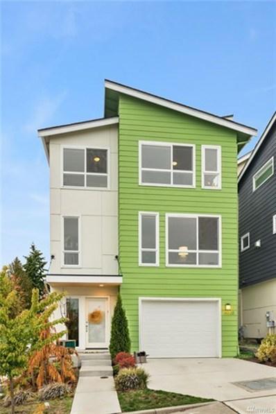 1028 SW 97th St, Seattle, WA 98106 - MLS#: 1381991