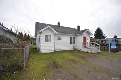 6019 S Pine St, Tacoma, WA 98409 - MLS#: 1382056