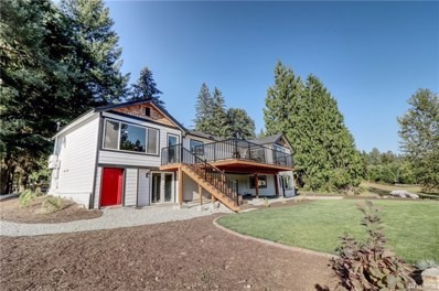24525 SE 156th St, Issaquah, WA 98027 - MLS#: 1382094