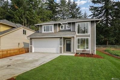 15334 4th Av Ct E, Tacoma, WA 98445 - MLS#: 1382117