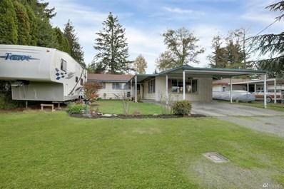 8015 E C St, Tacoma, WA 98404 - #: 1382148