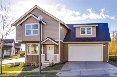 2090 Calico Lp, Ferndale, WA 98248 - MLS#: 1382164