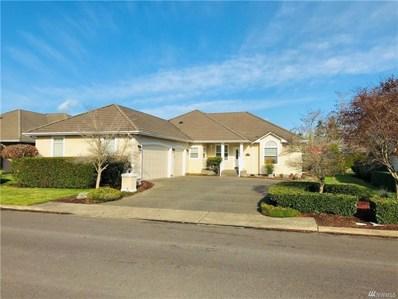 4116 Stonehaven Lane SE, Olympia, WA 98501 - #: 1382182