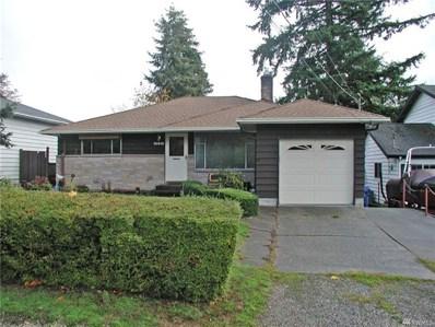 10618 35th Ave SW, Seattle, WA 98146 - MLS#: 1382291