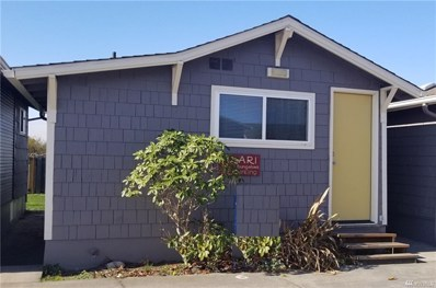 105 Ocean Beach Blvd UNIT 6, Long Beach, WA 98631 - #: 1382345
