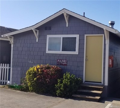 105 Ocean Beach Blvd UNIT 7, Long Beach, WA 98631 - #: 1382374