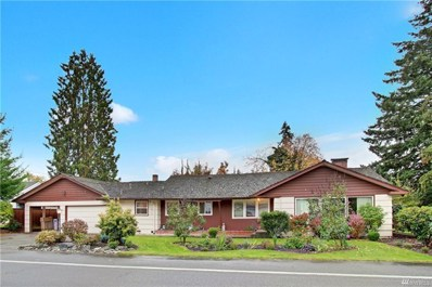 4730 84th St NE, Marysville, WA 98270 - MLS#: 1382415