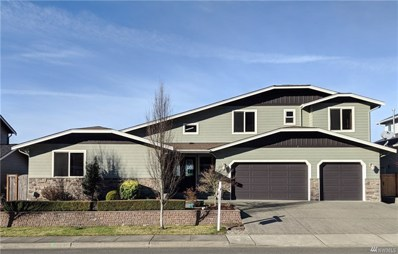 10805 174th Ave E, Bonney Lake, WA 98391 - MLS#: 1382431