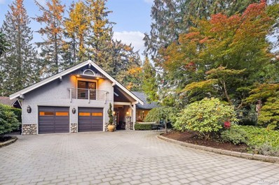 21818 SE 28th St, Sammamish, WA 98075 - MLS#: 1382446