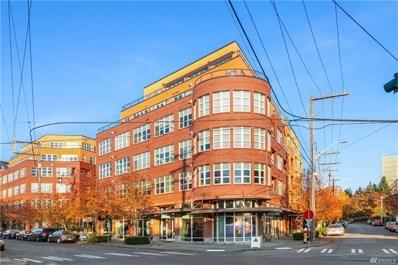 410 NE 70th St UNIT 208, Seattle, WA 98115 - MLS#: 1382456