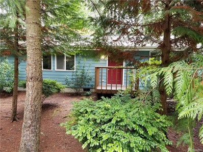 11307 Admiralty Way, Anderson Island, WA 98303 - MLS#: 1382512
