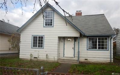 711 8th St SE, Auburn, WA 98002 - MLS#: 1382514