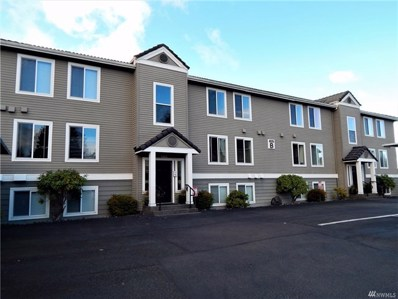 625 N Jackson Ave UNIT B41, Tacoma, WA 98406 - MLS#: 1382543