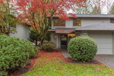 16006 NE 41st Ct UNIT 11-A, Redmond, WA 98052 - MLS#: 1382568