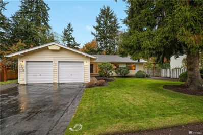 3258 224th Place SW, Brier, WA 98036 - MLS#: 1382583