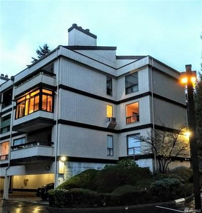13739 15th Ave NE UNIT B3, Seattle, WA 98125 - MLS#: 1382615