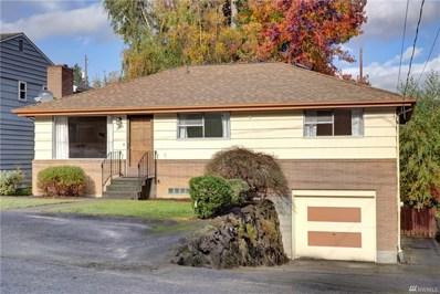 3816 NE 91st St, Seattle, WA 98115 - MLS#: 1382631