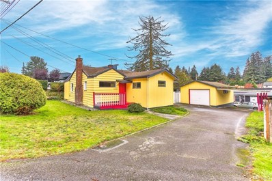 5632 Highway Place, Everett, WA 98203 - MLS#: 1382643