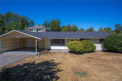 680 Telegraph Rd, Bellingham, WA 98226 - MLS#: 1382710