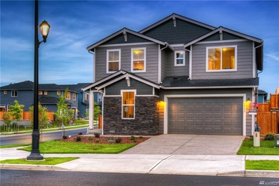 2033 Cantergrove (lot 25) Dr SE, Lacey, WA 98503 - MLS#: 1382743