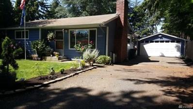 4901 180th St SW, Lynnwood, WA 98037 - MLS#: 1382756