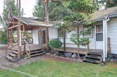 6341 South Island Drive, Bonney Lake, WA 98391 - MLS#: 1382757