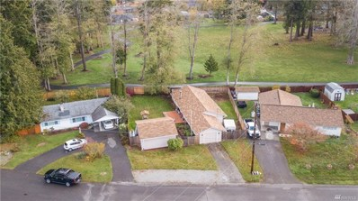 22103 42nd Ave W, Mountlake Terrace, WA 98043 - MLS#: 1382768