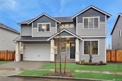 5531 Parquet Wy SE, Lacey, WA 98513 - MLS#: 1382784