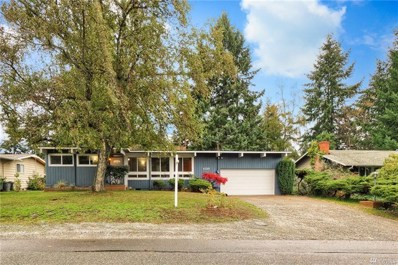 6325 Gregory St W, University Place, WA 98466 - MLS#: 1382859
